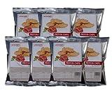 Konzelmanns Original - Protein Chips BBQ - 7 x 30g