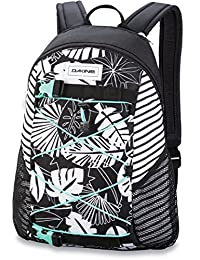 Dakine Damen Women's Wonder 15l Rucksack, One Size