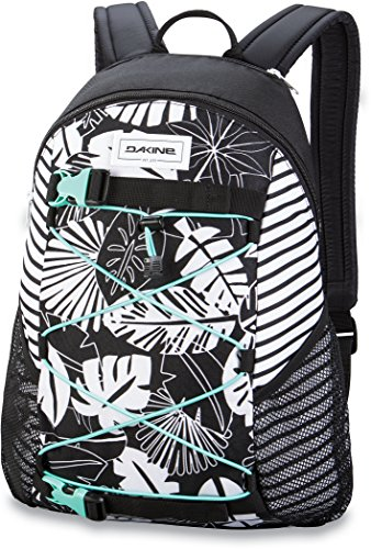 dakine-femme-womens-wonder-15l-sacs-a-dos-multicolore-inkwell