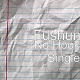 No Hook - Single
