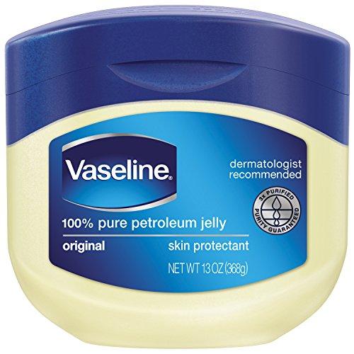 Vaseline Vaseline Petroleum Jelly Original 13 oz