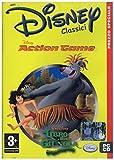 PC - Il Libro della Giungla - Il Ballo della Giungla - Disney Classici [Edizione Italiana]