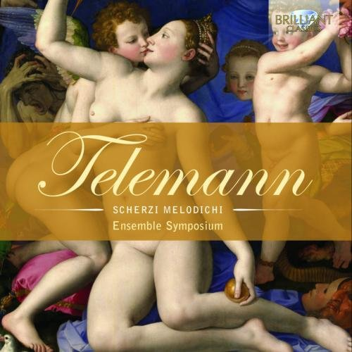 telemann-7-scherzi-melodichi