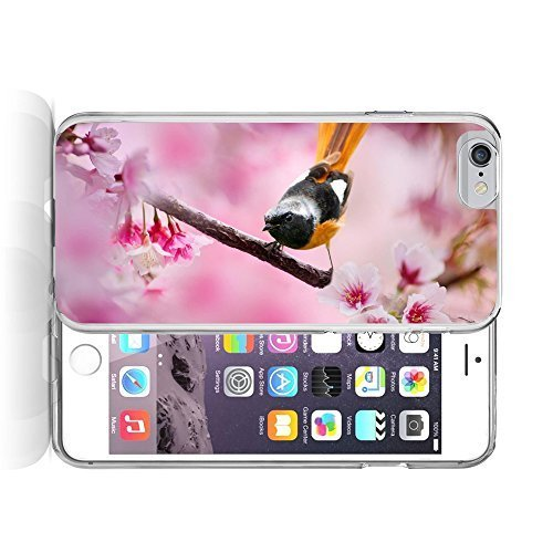 meniang-jone-iphone-6-plus-cover-case-animal-bird-with-74pce-yellow-tail-iphone-6-plus-case