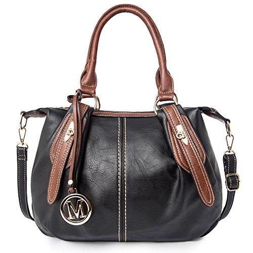 goodpro-women-handbags-satchel-shoulder-bags-messenger-tote-handbags-for-women-pu-leather-purse-gpg2