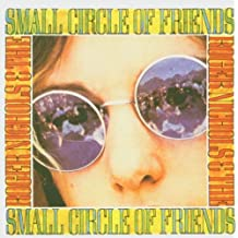 Roger Nichols And The Small Circle Of Friends [Import anglais]