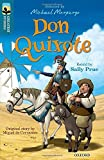 Oxford Reading Tree TreeTops Greatest Stories: Oxford Level 19: Don Quixote