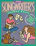 Beginning Songwriters Answer Bk
