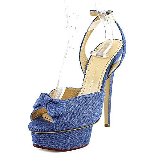 michael-michael-kors-kristen-thong-women-us-10-white-thong-sandal