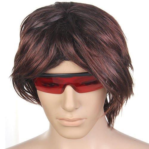 Gafas Láser De Seguridad Para Protección
