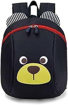 rucksäcke für große mädchen schule adidas