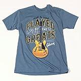 Gibson Plettro Chitarra Standard Medio