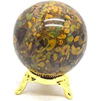 Top Qualität Edelstein feine Qualität Kugel Ball metaphysisch Kugel Ball preisvergleich bei billige-tabletten.eu