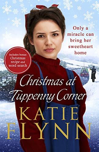 christmas-at-tuppenny-corner-english-edition