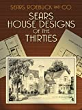 Image de Sears House Designs of the Thirties