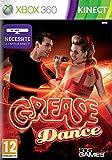Grease [Edizione: Francia]