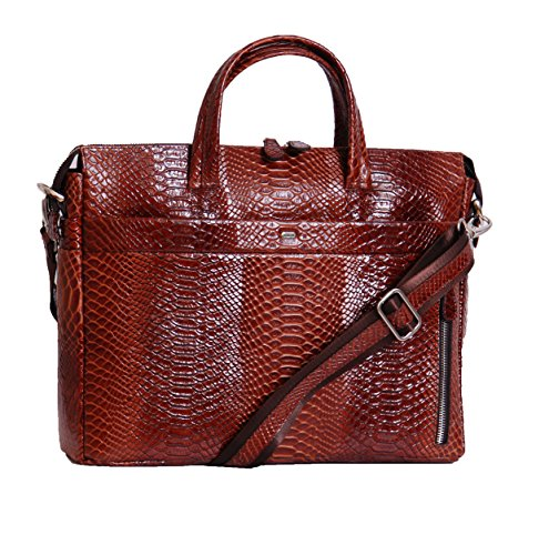 womens-real-leather-briefcase-business-bag-snakeskin-design-laptop-files-office-handbag-nina-tan