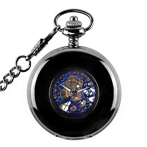 montre-de-poche-les-montres-mecaniques-automatiques-loupes-retro-cadeaux-w0010