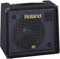 Roland KC-150 Stereo Mixing Keyboard Amplifier