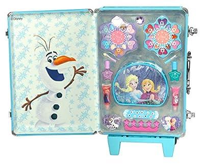 Disney Frozen Set, 40.1 x 25.9 x 13.0 (Funko 4038033954157) por Funko