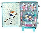 Disney Frozen Set, 40.1 x 25.9 x 13.0 (Funko 4038033954157)