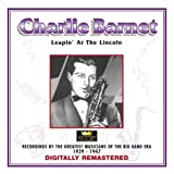 Songtexte von Charlie Barnet - Swing and Sweat