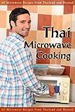 Thaicrowave - Thai Microwave Cooking