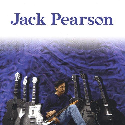 jack-pearson