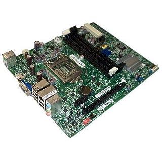 Gateway Sx2851Core I H57d02carte mère MB. Gc209.001/Mbgc209001