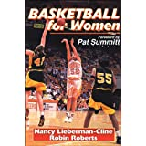 Basketball for Women: Becoming a Complete Player