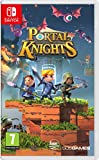 Portal Knights (Nintendo Switch)