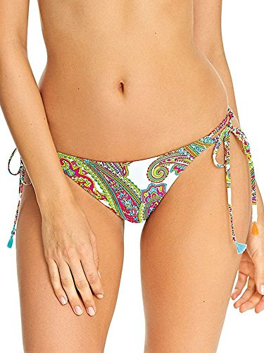 Freya Swim Damen New Wave Bikini Slip zum Schnüren New Wave