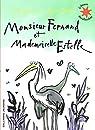 Monsieur Fernand et Mademoiselle Estelle par Yeoman
