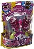 Giochi Preziosi Mariposa Magische Schmetterlinge, Single Packung, Farben sortiert verschiedene farben