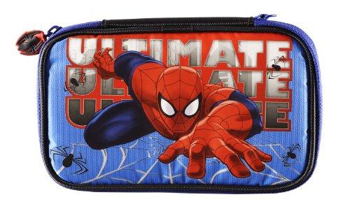 Tasche für Nintendo DS Lite i XL 3DS