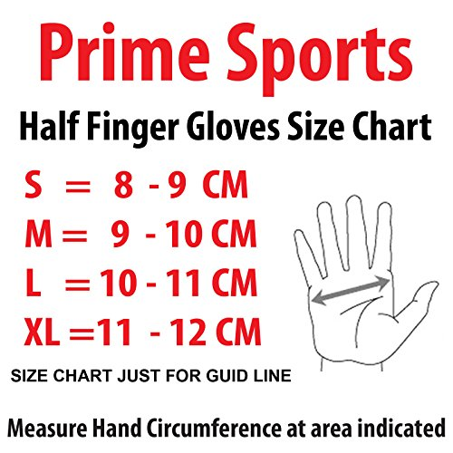 Weight Lifting Leather – Weight Lifting Gloves
