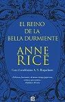 El Reino de la Bella Durmiente par Rice
