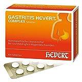 514E41q970L. SL160  - Gastritis Symptome -Verlauf, Diagonose und Therapien