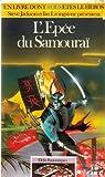 Défis fantastiques - L'épée du Samouraï n° 414