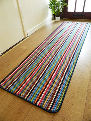 Non Slip Backing For Area Rugs