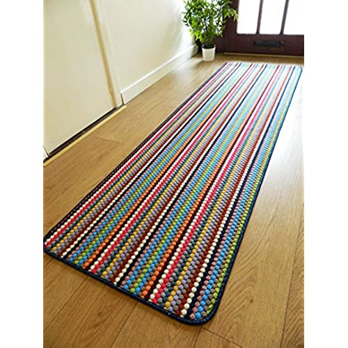 Kitchen Rugs: Amazon.co.uk