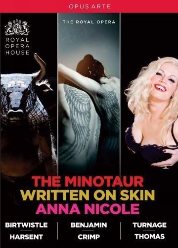 les-operas-contemporains-britanniques-benjamin-written-on-skin-birtwistle-the-minotaur-turnage-anna-