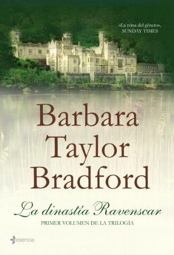 La dinastía Ravenscar (vol. 1) (Los Ravenscar) por Barbara Taylor