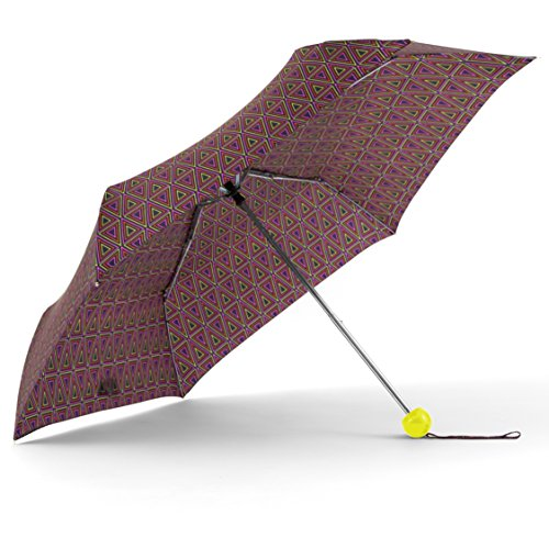 shedrain-umbrellas-mini-manual-gabba-one-size