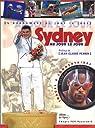 Sydney au jour le jour par Perrin