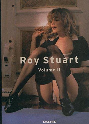 roy-stuart-volumen-ii