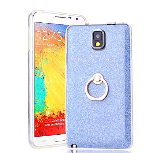 samsung-note-3-case-smartlegend-2-in-1-bling-soft-tpu-phone-case-for-samsung-galaxy-note-3-n9005-wit
