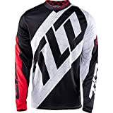 Troy Lee Designs Jersey GP