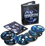 The X Files : Intégrale Saison 5 - Édition Collector 6 DVD