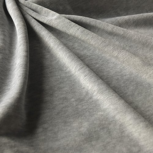 grey-marl-velour-jersey-fabric-with-a-matt-finish-cotton-based-velvet-effect-sold-by-the-metre
